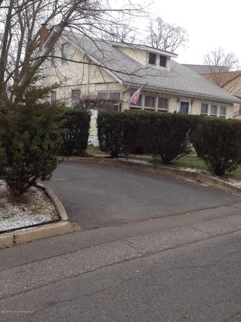 Additional photo for property listing at 11 Bissett Place  South River, New Jersey 08882 États-Unis