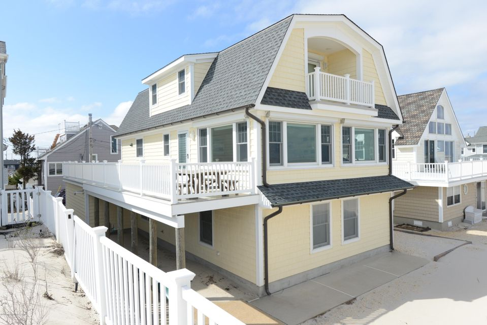 Additional photo for property listing at 72 Ocean Avenue  Lavallette, 新泽西州 08735 美国