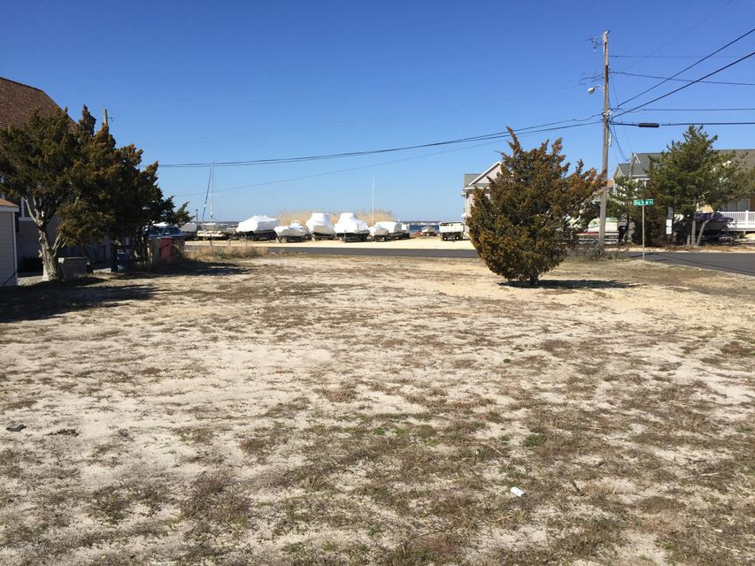 Additional photo for property listing at 2001 Bayview Avenue  South Seaside Park, New Jersey 08752 United States