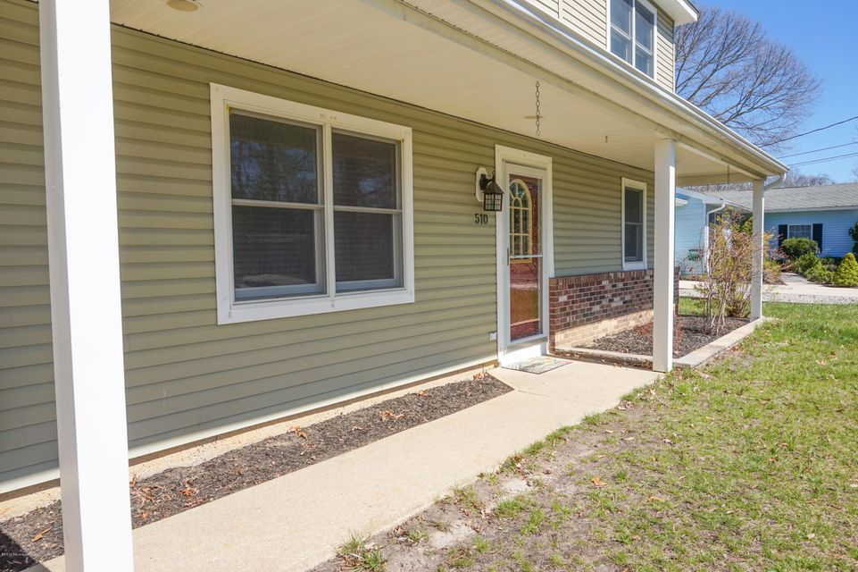 Additional photo for property listing at 510 Conifer Drive  Forked River, Nueva Jersey 08731 Estados Unidos