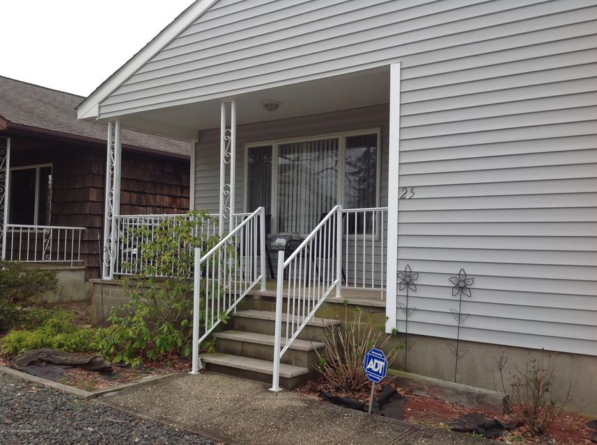 Additional photo for property listing at 25 Green Island Road  Toms River, Nueva Jersey 08753 Estados Unidos