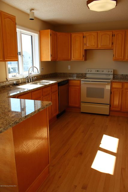 Additional photo for property listing at 40 Louisiana Drive  Little Egg Harbor, New Jersey 08087 United States