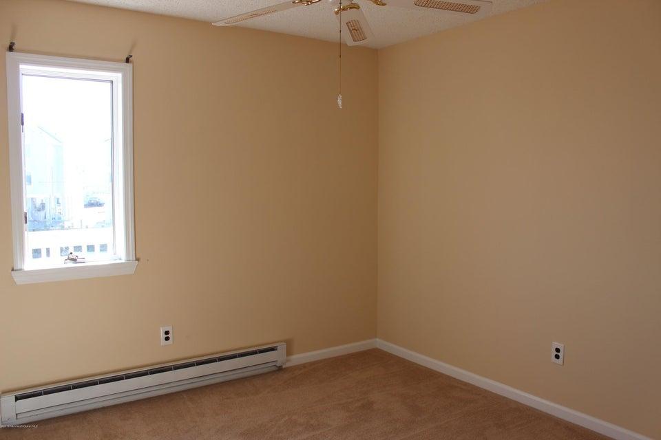 Additional photo for property listing at 40 Louisiana Drive  Little Egg Harbor, Nueva Jersey 08087 Estados Unidos