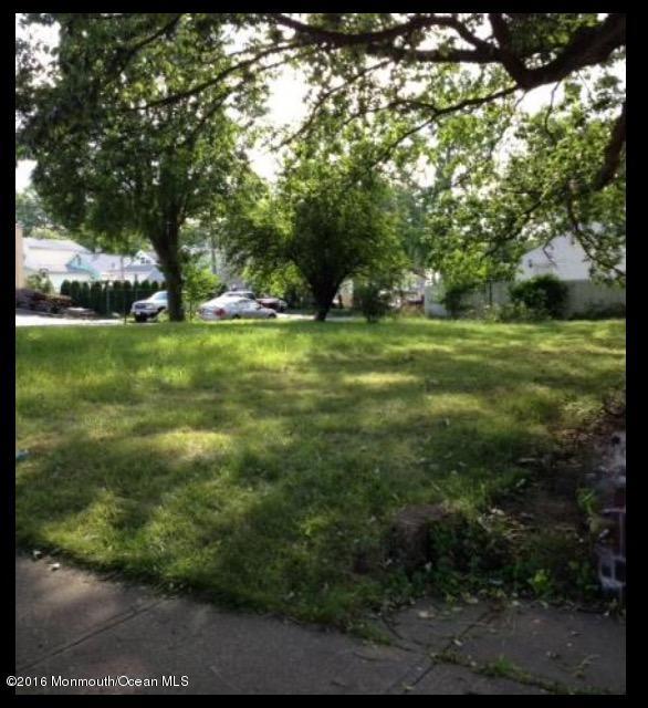 Additional photo for property listing at 801 Elizabeth Avenue  Linden, Nueva Jersey 07036 Estados Unidos