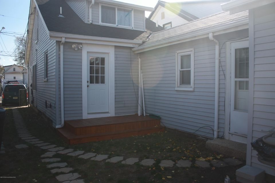 Additional photo for property listing at 63 Seabreeze Way  Keansburg, Nueva Jersey 07734 Estados Unidos