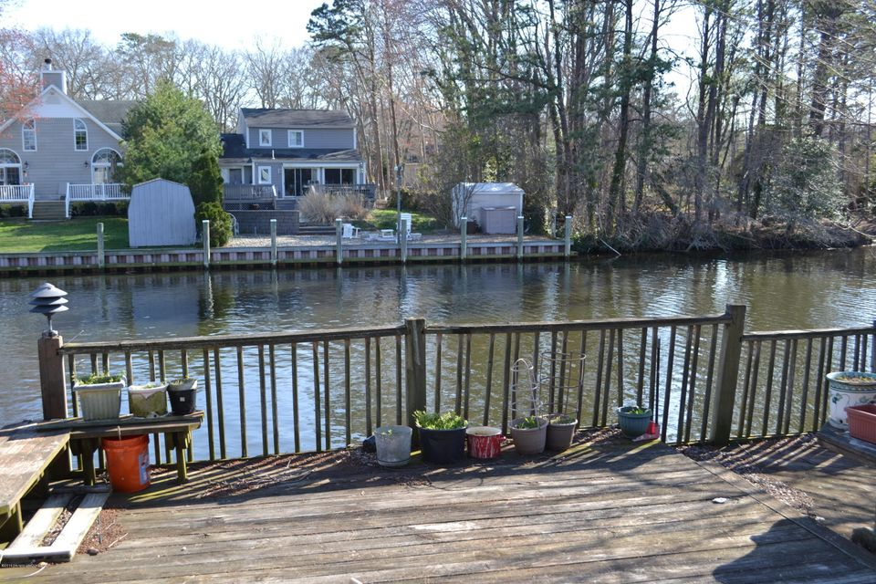 Additional photo for property listing at 41 Lenape Trail  Brick, Nueva Jersey 08724 Estados Unidos