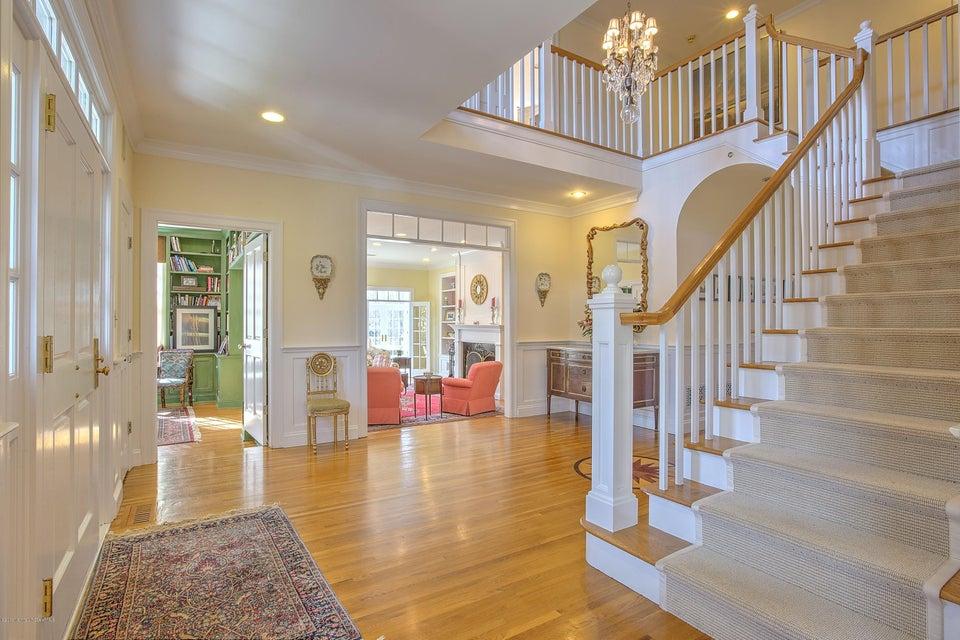 Additional photo for property listing at 14 Sailers Way  Rumson, Nueva Jersey 07760 Estados Unidos