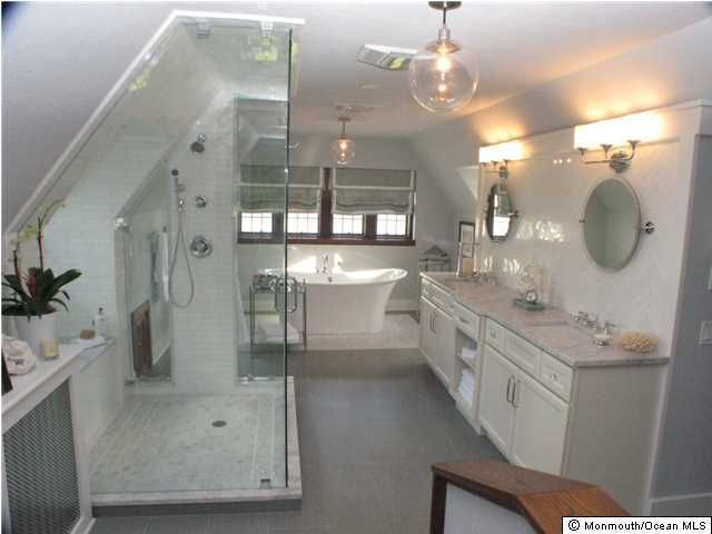 Additional photo for property listing at 80 Oakes Road  Little Silver, Nueva Jersey 07739 Estados Unidos