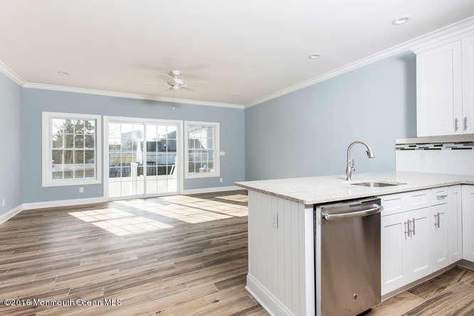 Additional photo for property listing at 1835 A Washington Avenue  Ortley Beach, 新泽西州 08751 美国