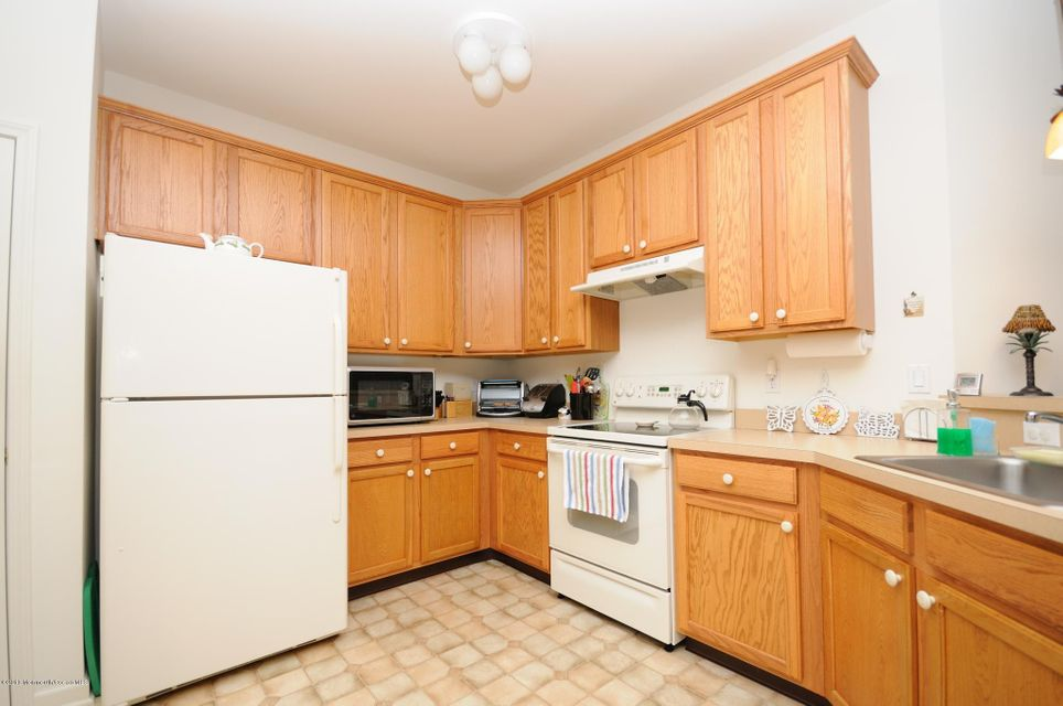 Additional photo for property listing at 7 Country Walk Boulevard  Manchester, New Jersey 08759 United States