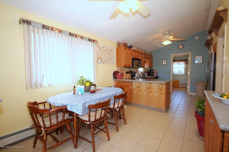Additional photo for property listing at 20 Capstan Road  Waretown, Nueva Jersey 08758 Estados Unidos