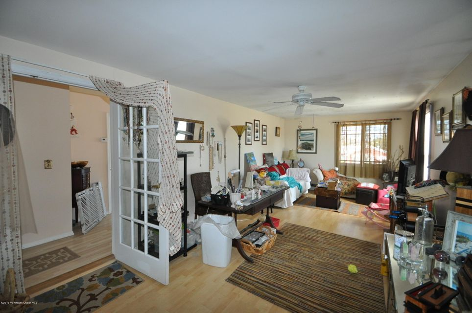 Additional photo for property listing at 119 Sprague Avenue  South Seaside Park, 新泽西州 08752 美国