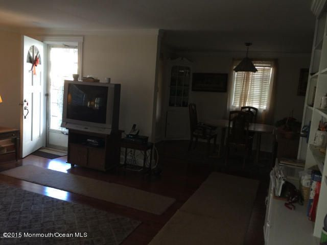 Additional photo for property listing at 53 Sunset Avenue  Red Bank, New Jersey 07701 États-Unis