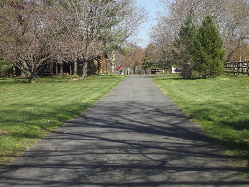 Additional photo for property listing at 45 Imlaystown Hightstown Road  Allentown, Nueva Jersey 08501 Estados Unidos