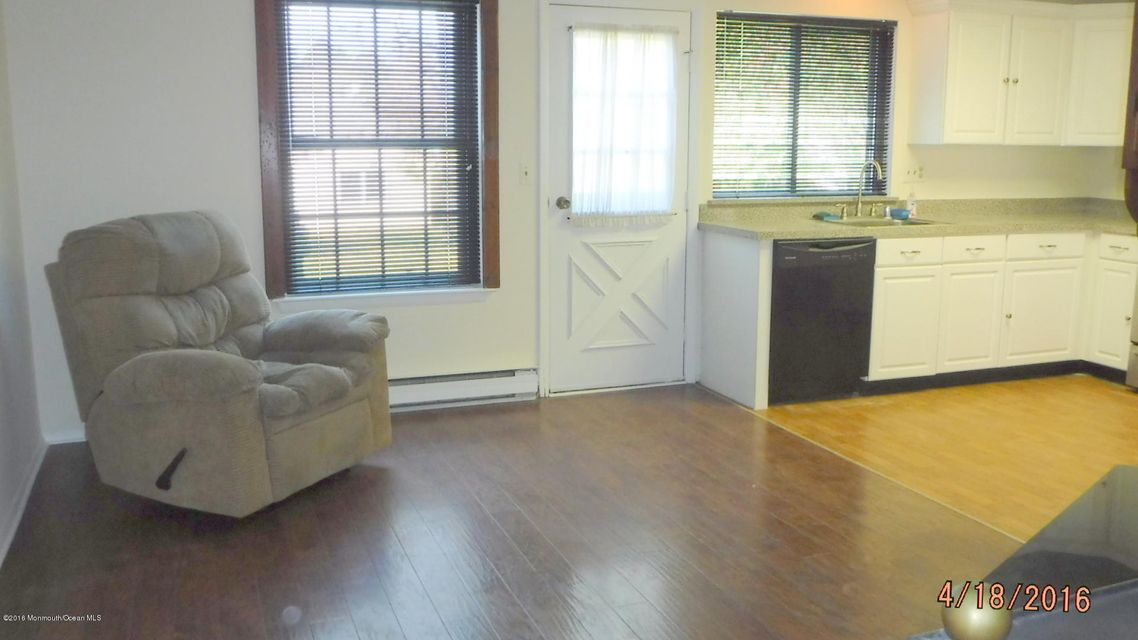 Additional photo for property listing at 78 Buckingham Drive  Manchester, New Jersey 08759 United States