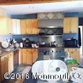 Additional photo for property listing at 300 Ocean Gate Avenue  Ocean Gate, Nueva Jersey 08740 Estados Unidos