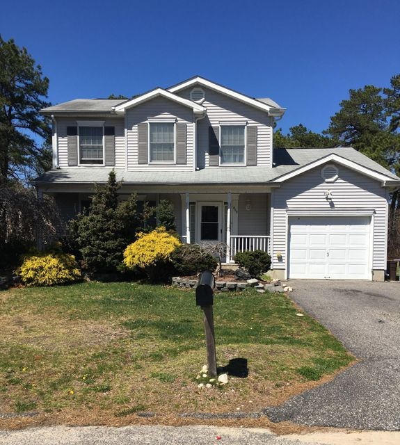 Additional photo for property listing at 809 1st Avenue  Toms River, Nueva Jersey 08757 Estados Unidos