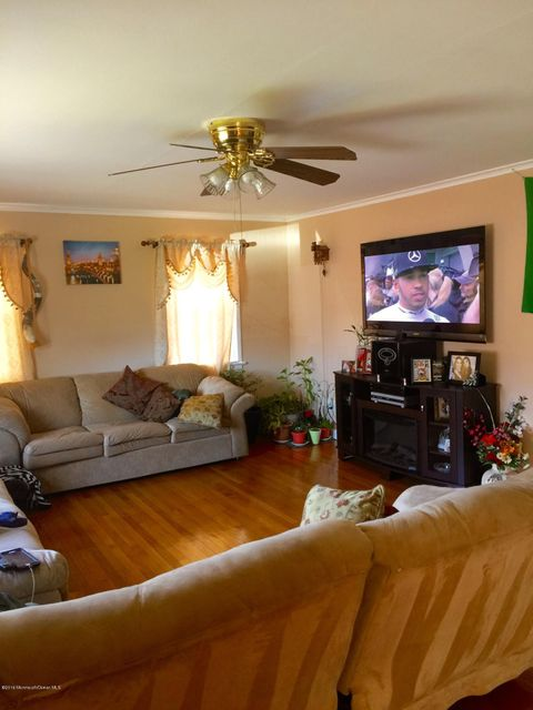 Additional photo for property listing at 341 Liberty Street  Long Branch, New Jersey 07740 United States