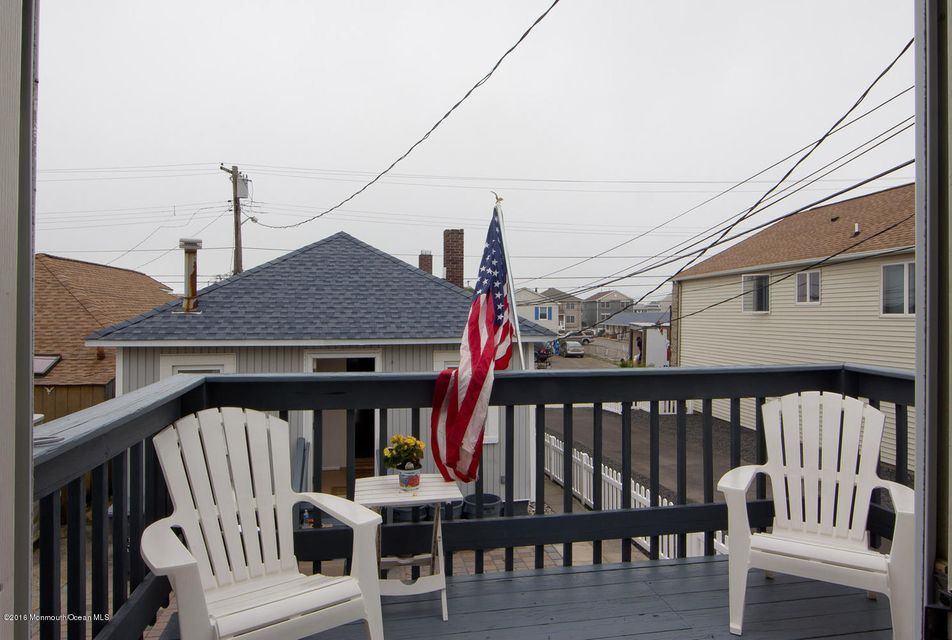 Additional photo for property listing at 140 Ocean Avenue  Point Pleasant Beach, Nueva Jersey 08742 Estados Unidos