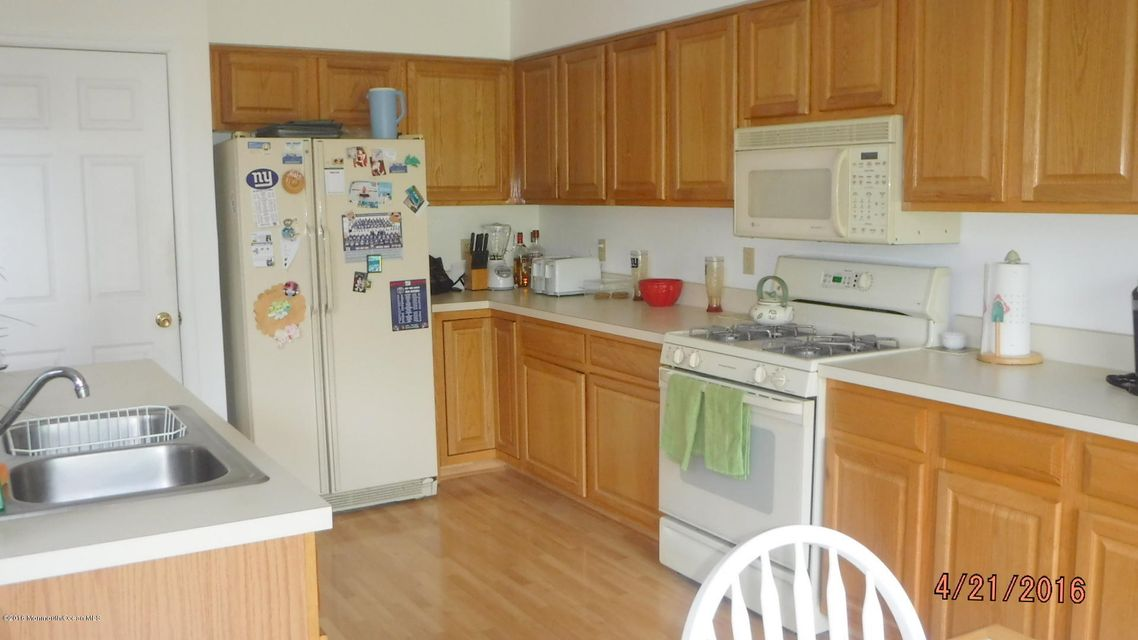 Additional photo for property listing at 2803 Jockey Hollow Drive  Toms River, New Jersey 08755 United States
