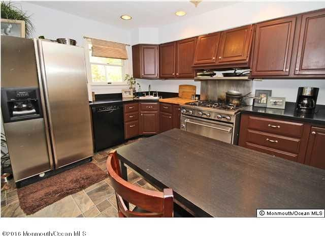 Additional photo for property listing at 405 Old Bridge Drive  Brielle, Nueva Jersey 08730 Estados Unidos