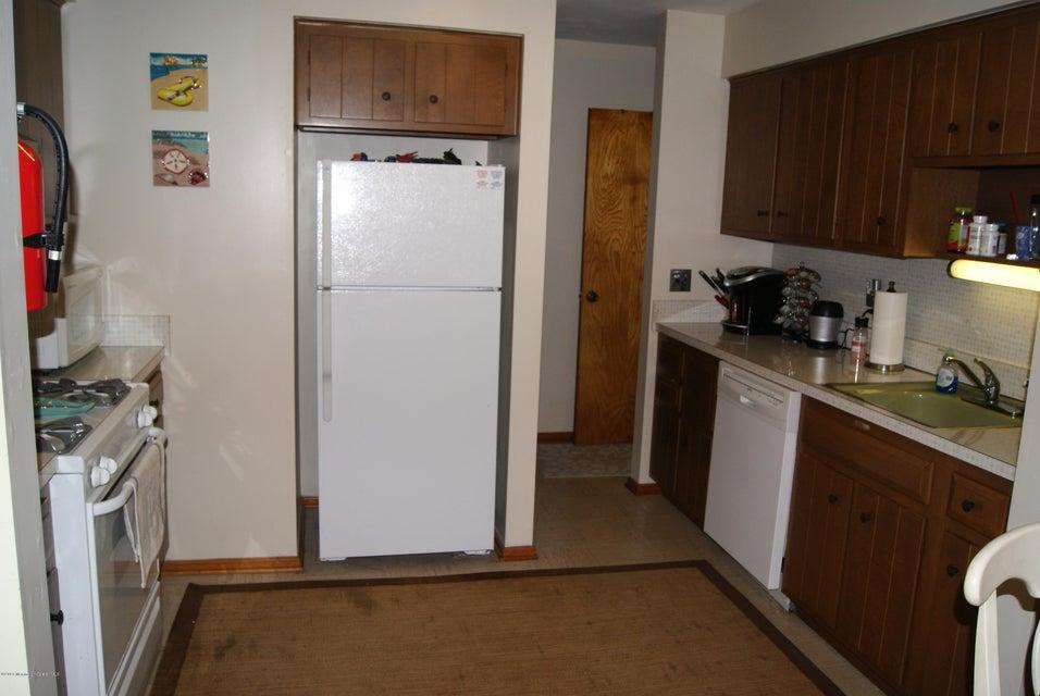 Additional photo for property listing at 203 K Street 203 K Street Seaside Park, New Jersey 08752 Stati Uniti