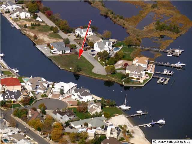 Additional photo for property listing at 357 Estate Point Road  Toms River, New Jersey 08753 États-Unis