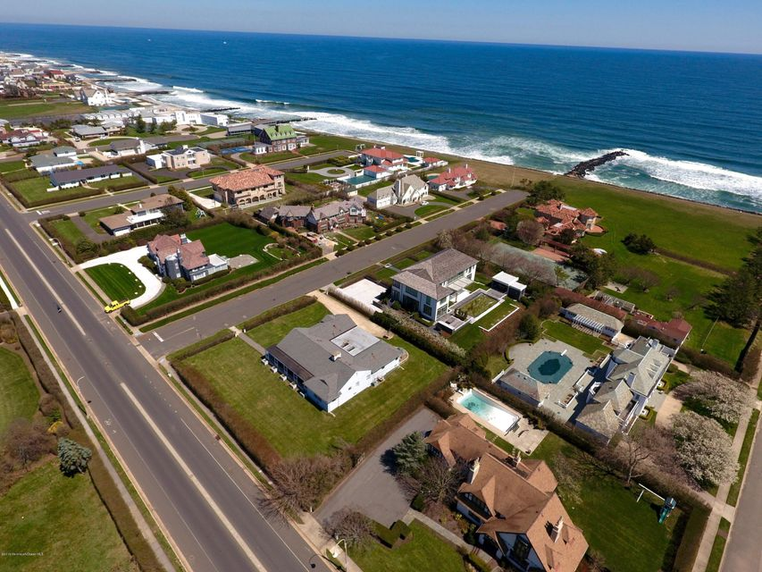 Additional photo for property listing at 28 Whitehall Avenue  Deal, New Jersey 07723 États-Unis