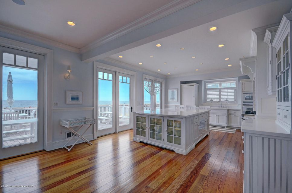 Additional photo for property listing at 21 Ocean Avenue  Monmouth Beach, Nueva Jersey 07750 Estados Unidos