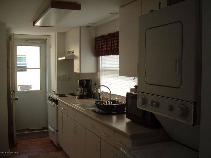 Additional photo for property listing at 195 Central Avenue  Seaside Park, Nueva Jersey 08752 Estados Unidos