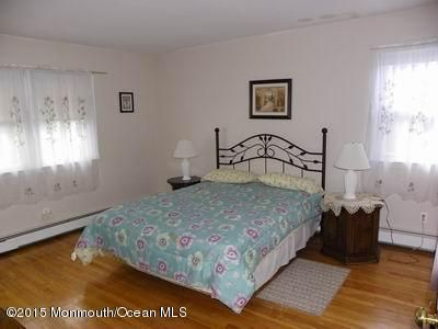 Additional photo for property listing at 106 York Avenue  Spring Lake, New Jersey 07762 United States