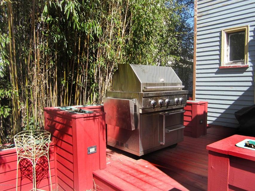 Additional photo for property listing at 504 4th Avenue  Asbury Park, Nueva Jersey 07712 Estados Unidos