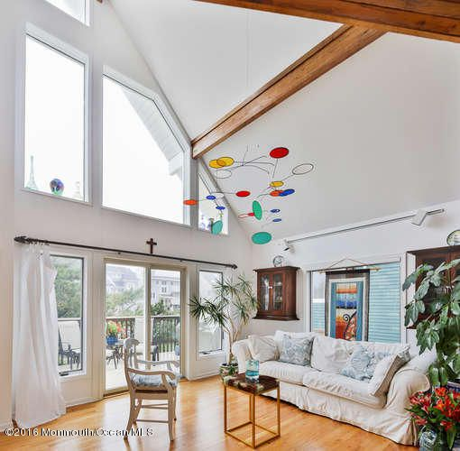 Additional photo for property listing at 802 First Avenue  Sea Girt, 新泽西州 08750 美国