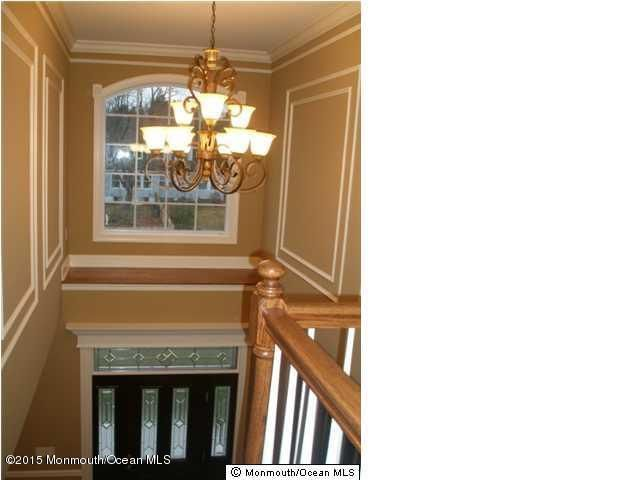Additional photo for property listing at 4 Jamie Court  Barnegat, New Jersey 08005 United States