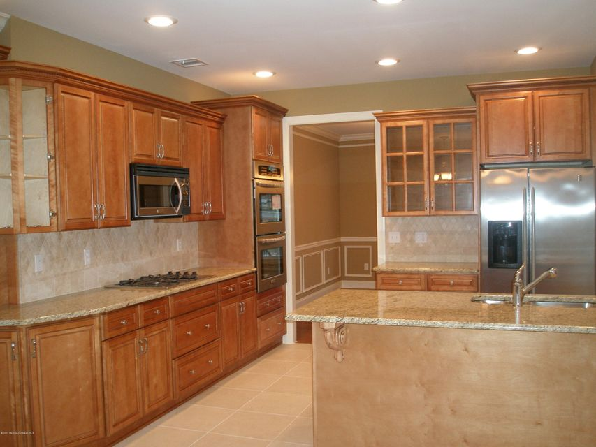 Additional photo for property listing at 4 Jamie Court  Barnegat, Nueva Jersey 08005 Estados Unidos