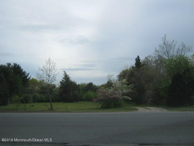 Additional photo for property listing at 3245 Ridgeway Road  Manchester, New Jersey 08759 États-Unis