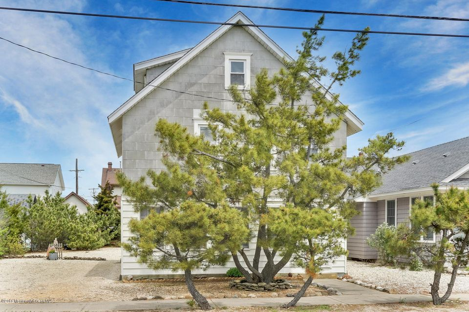 Additional photo for property listing at 48 8th Avenue  Seaside Park, New Jersey 08752 United States