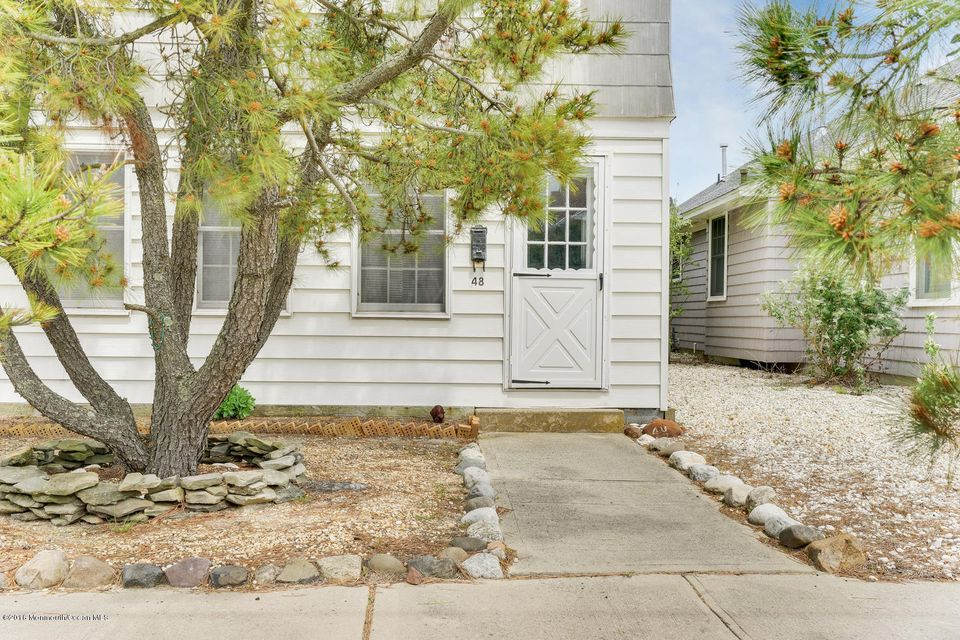 Additional photo for property listing at 48 8th Avenue  Seaside Park, Nueva Jersey 08752 Estados Unidos