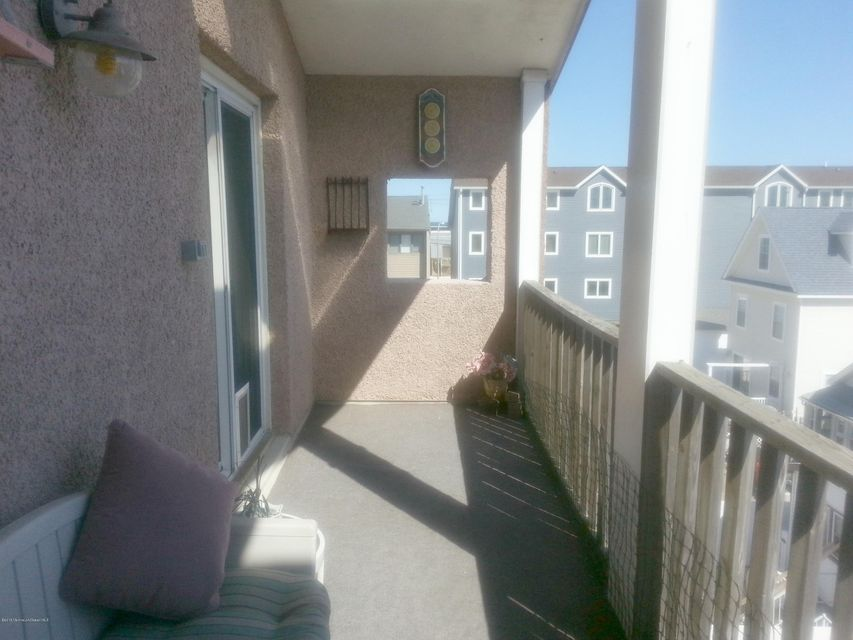 Condominium for Sale at 35 Carteret Avenue Seaside Heights, New Jersey 08751 United States