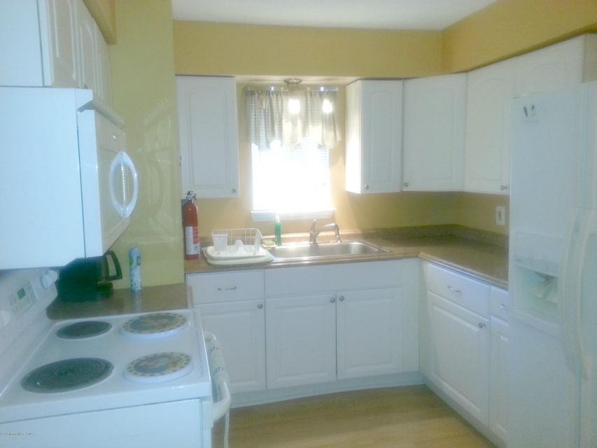 Additional photo for property listing at 35 Carteret Avenue  Seaside Heights, New Jersey 08751 United States