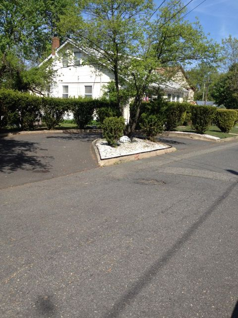 Additional photo for property listing at 11 Bissett Place  South River, New Jersey 08882 United States