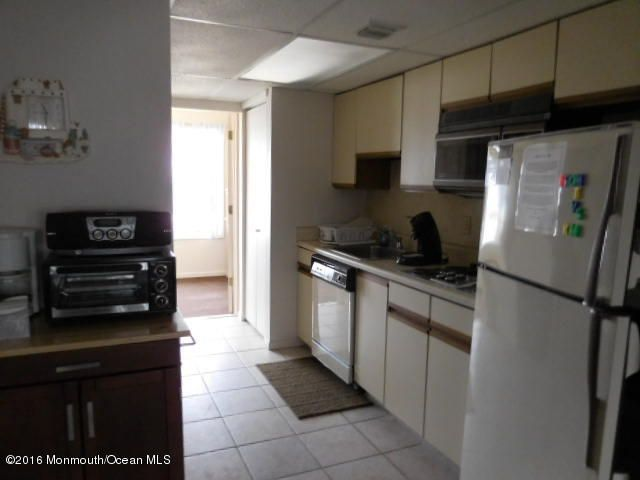 Additional photo for property listing at 438 Route 35  Mantoloking, Nueva Jersey 08738 Estados Unidos