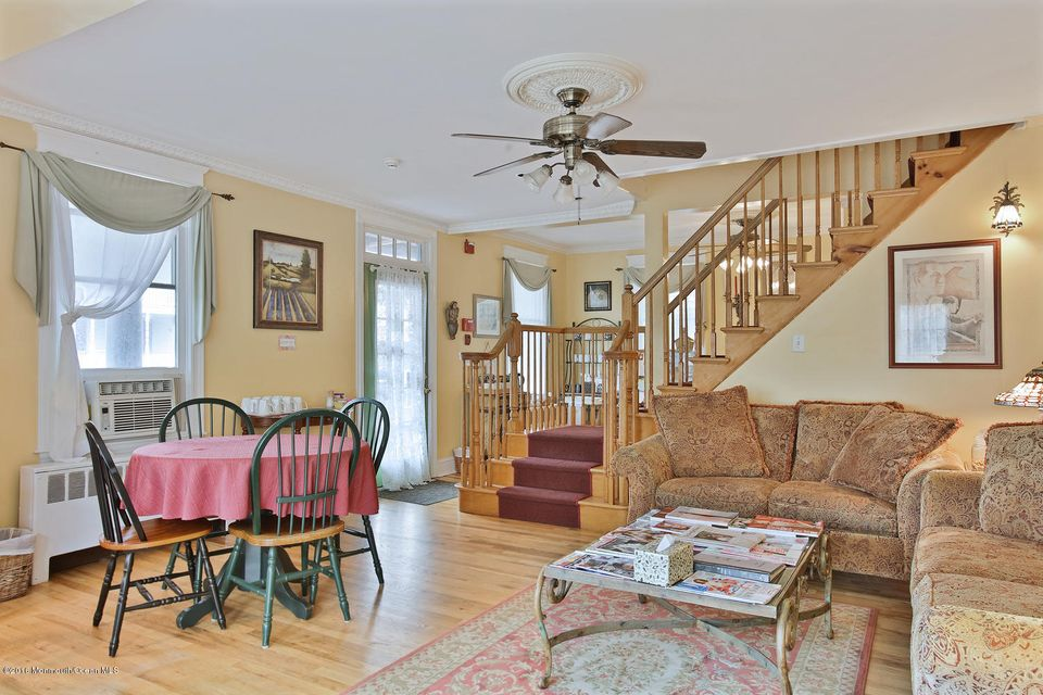 Additional photo for property listing at 27 Webb Avenue  Ocean Grove, New Jersey 07756 United States