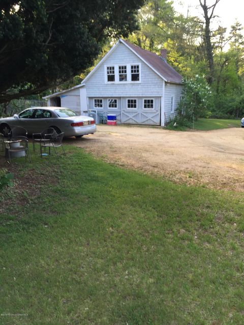 Additional photo for property listing at 100 State Route 33  Freehold, Nueva Jersey 07728 Estados Unidos
