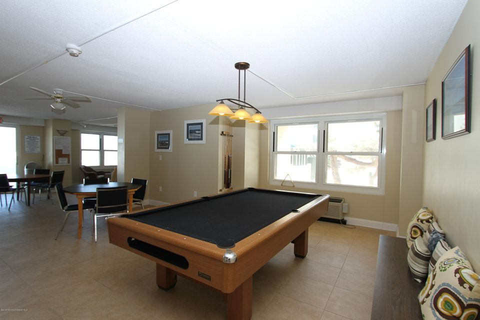 Additional photo for property listing at 480 Ocean Avenue  Long Branch, New Jersey 07740 United States