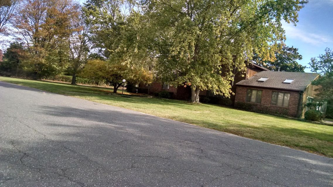 Additional photo for property listing at 1 Lady Bess Drive 1 Lady Bess Drive Deal, ニュージャージー 07723 アメリカ合衆国
