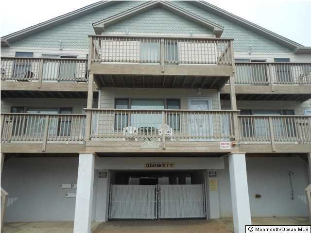 Additional photo for property listing at 132 Hancock Avenue  Seaside Heights, New Jersey 08751 United States