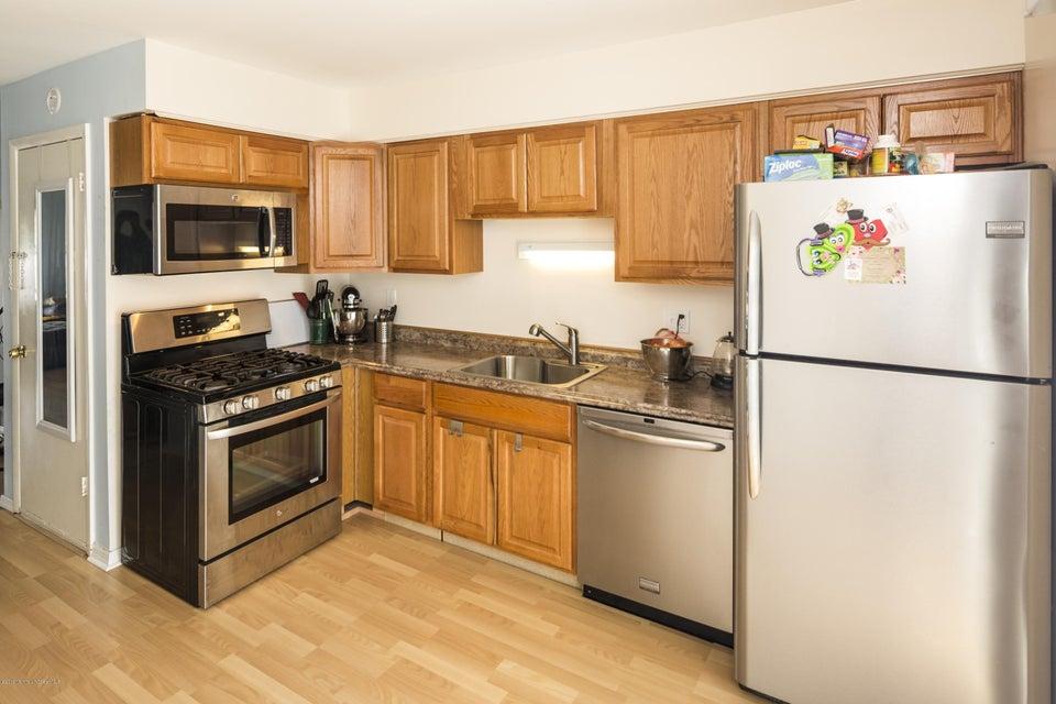 Condominio por un Venta en 20 Cedar Street Highlands, Nueva Jersey 07732 Estados Unidos