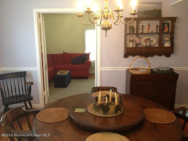 Additional photo for property listing at 49 Osborne Avenue 49 Osborne Avenue 湾头, 新泽西州 08742 美国