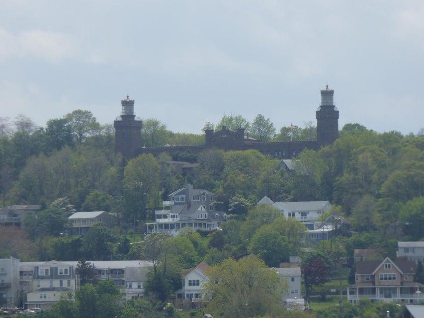 Additional photo for property listing at 20 Cedar Street  Highlands, Nueva Jersey 07732 Estados Unidos
